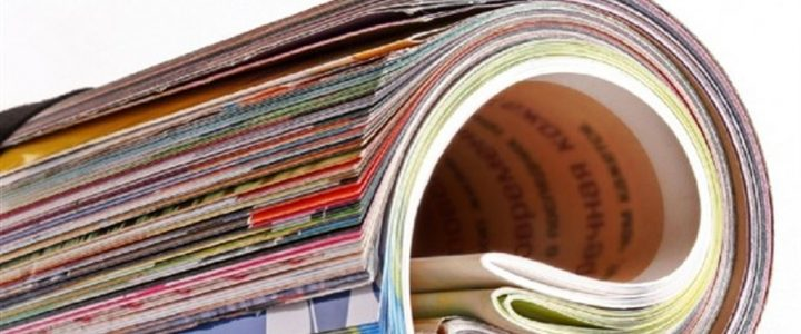 آموزش سریع ضریب تأثیر مجلات و انواع آن