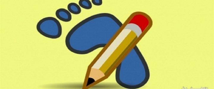 آموزش سریع نحوه نوشتن زیرنویس در پایان نامه