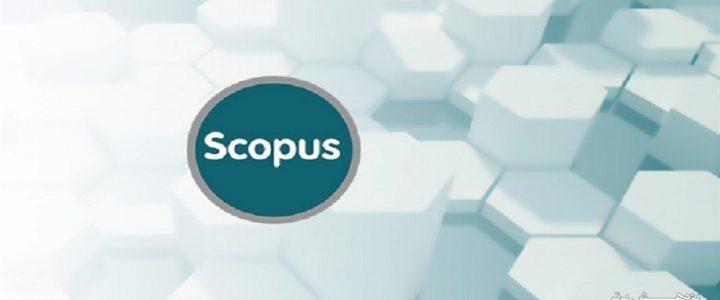 آموزش سریع اخذ پذیرش از مجلات اسکوپوس