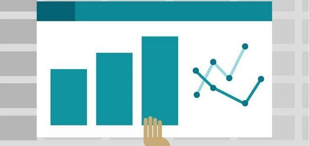 آموزش سریع رسم نمودار ترکیبی یا کمبو چارت در اکسل