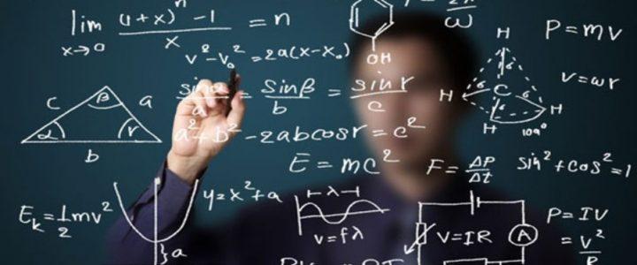 اموزش سریع چند نکته در نگارش پایاننامههای ریاضی و جلسه دفاعیه