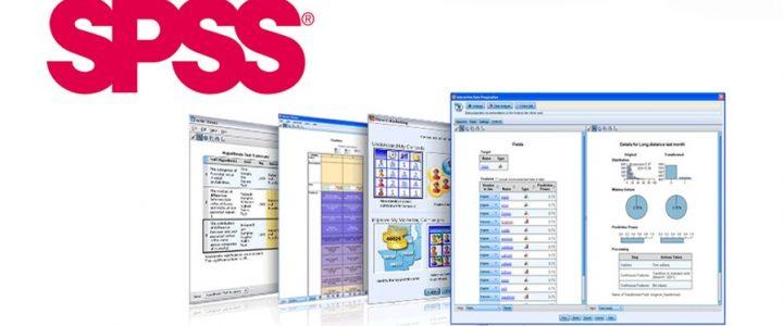 آموزش سریع انجام آزمون t تک نمونه ای یا تی تک گروهی در SPSS