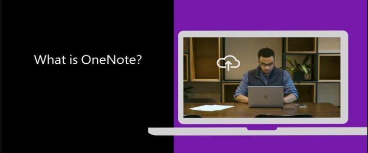 آموزش سریع نحوه غیرفعال کردن درج لینک منبع در OneNote