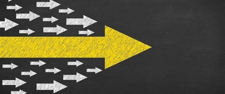 آموزش سریع نحوه طراحی مدل مفهومی در پایان نامه