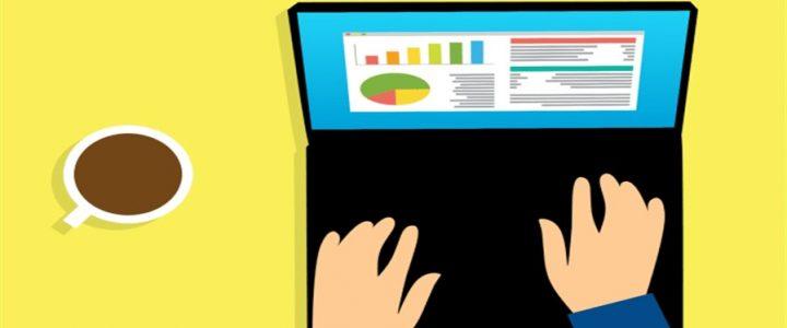 آموزش سریع معیارهای نیکویی برازش مدل در نرم افزار SmartPLS