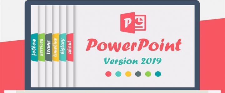 آموزش سریع درج نمودار و وارد کردن اطلاعات در powerpoint