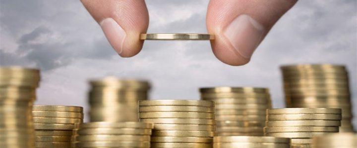پرسشنامه بررسی رابطه عوامل سازمانی و فردی بر تصمیمات سرمایه گذاران مدیران