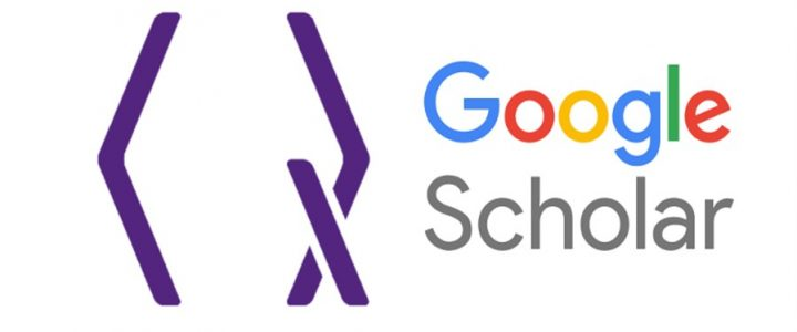 آموزش سریع جستجوهای پیشرفته در گوگل اسکالر برای یافتن عبارات مرتبط با زمینه