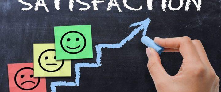 آموزش سریع مدل کانو (دسته بندی عوامل ارزیابی کیفیت خدمات)