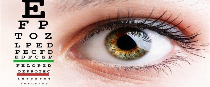 آزمون حافظه بینایی ژان – لوئی سلیه